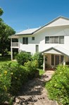 Photo of 13 Orchid Avenue, Rocky Point - More Details