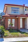 Picture of 2/18 Bamfield Road, Heidelberg Heights
