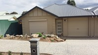 Picture of 305A Gorge Road, Athelstone