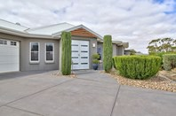 Picture of 5 Milich Court, Loxton