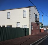 Picture of 23-25 Driffield Street, Queenstown