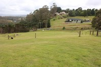 Picture of Lot 1/6 Mountain View Crescent, Grindelwald