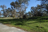 Picture of Lot 182 Shannon Street, Birdwood