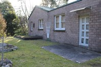 Picture of 135 Irish Town Road, St Marys
