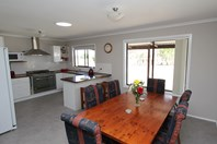 Picture of 50 Fairview Drive, Clunes