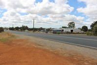 Picture of Lot 2 Thomas Road, Oakford