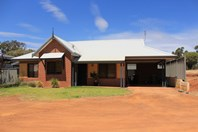Main photo of 44 Stirling Terrace, Toodyay - More Details