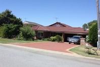 Main photo of 24 Crystaluna Drive, Golden Bay - More Details