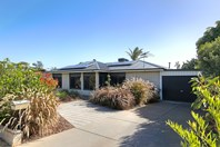 Picture of 1 Avenell Avenue, Christies Beach