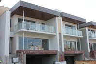 Picture of 5 Milyarm Rise, Swanbourne