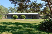 Picture of 7 Compigne Road, Girraween