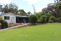 Picture of 70 Blue Gum Way, Toodyay