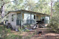 Picture of Site 3, 23 Del Park Road, Dwellingup