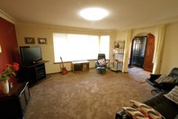 Picture of 23 Blakers Ridge, Winthrop