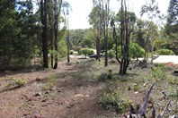 Picture of Lot 195 Atkins Street, Jarrahdale
