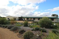 Picture of 188 Medley Road, Waikerie
