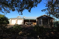 Picture of 31 Fechner Road, Waikerie