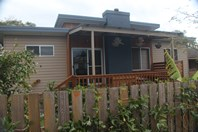 Picture of 17 Golden Hill Avenue, Shoalhaven Heads