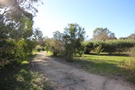Picture of Lot 63 King Street, Mintaro