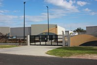Picture of 164 / 11 Watson Drive, Barragup