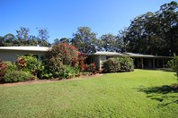 Picture of 52 Storrs Rd, Peachester