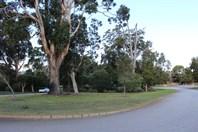 Picture of 5b Bray Court, Bateman