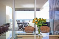 Picture of 205/356 Seaview Road, Henley Beach