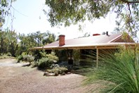 Picture of 24 Ocotillo Court, Gidgegannup