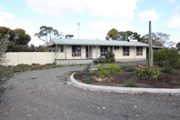 Picture of 11 Godley Street, Blanchetown