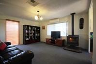 Picture of 48 Saltbush Road, Kambalda West