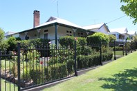 Picture of 72 Brown Street, Dungog