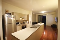 Picture of 15/9 Kerry street, Athol Park