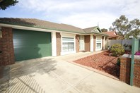 Picture of 20 ROSEWATER TCE, Ottoway