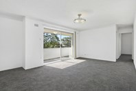 Picture of 5/641 Anzac Parade, Maroubra