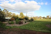 Picture of Lot 2 Torr Street, Mintaro