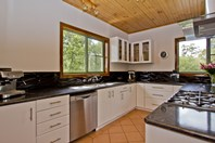 Picture of 2486 West Tamar Highway, Exeter