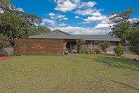 Picture of 34 Iluka St, Broulee