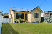 Picture of 24 Queanbeyan Avenue, Burrill Lake