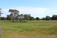 Picture of PL 1 Norwood Pass, Vasse