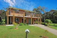 Picture of 2C Canberra Crescent, Burrill Lake