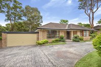 Picture of 16/438 Port Hacking  Road, Caringbah South