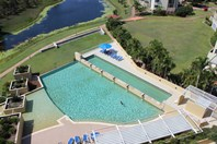 Picture of 901/38 Mahogany Drive, Pelican Waters