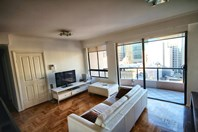Picture of 178/365 Kent Street, Sydney