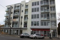 Picture of 403/242-248 Franklin Street, Adelaide