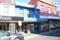 Picture of 116A Elizabeth Street, Hobart