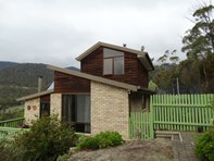 Picture of 108 Wyre Forest Road, Molesworth