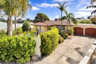 Picture of 8 Pearl Court, Hope Valley