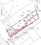 Picture of Lot 3, 77 Grange Road East, Rokeby
