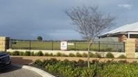 Picture of 12 Mackerel Avenue, Kealy