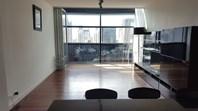 Picture of 3902/101 Bathurst Street, Sydney